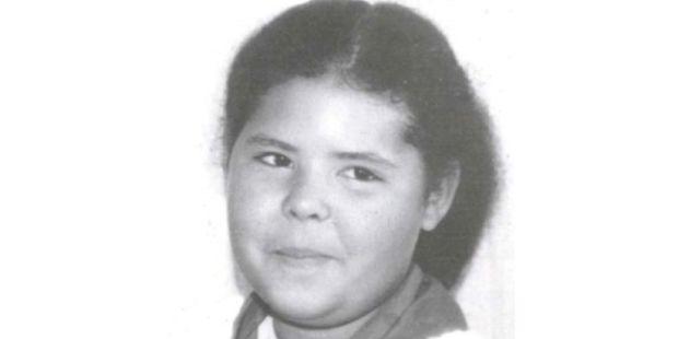 Natalys Vidal Menéndez