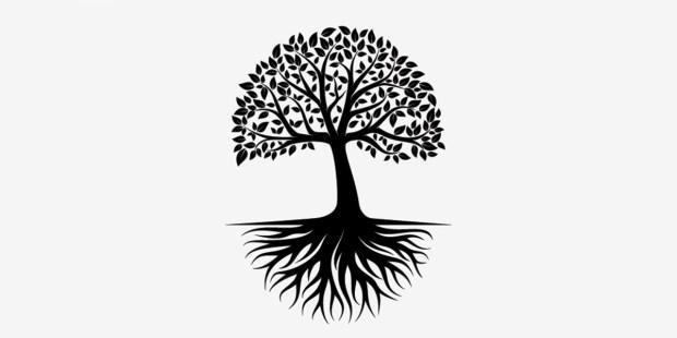 Qué Significa El Amuleto Del árbol De La Vida