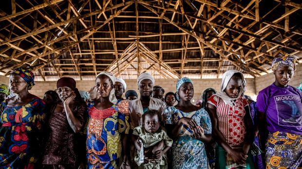 web2-church-nigeria-afp-000_1hf3so.jpg