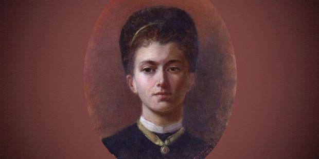 ELIZABETH THOMPSON