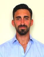 Javier González García