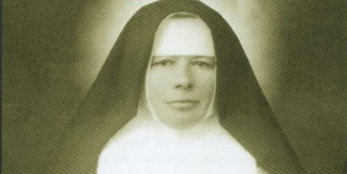 Laurentia Herasymiv