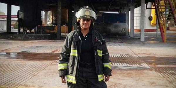 ELOISA HERRERA QUIJANO