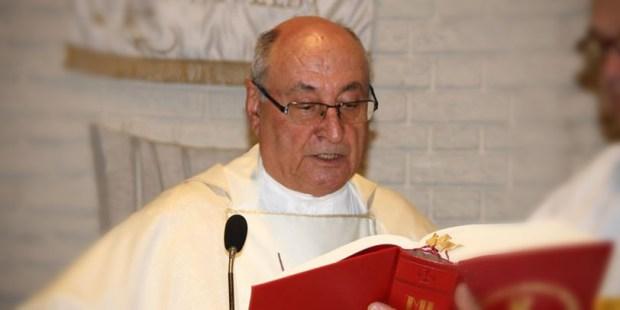 MANUEL GARCIA BARRIOS