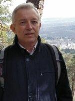 Javier Barraca