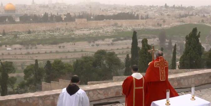 WEB2-benediction-Jerusalem-capture twitter.jpg