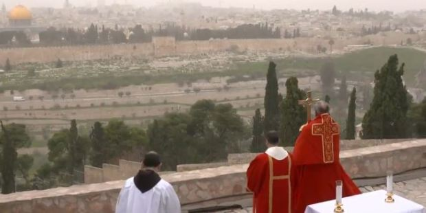 WEB2-benediction-Jerusalem-capture twitter.jpg