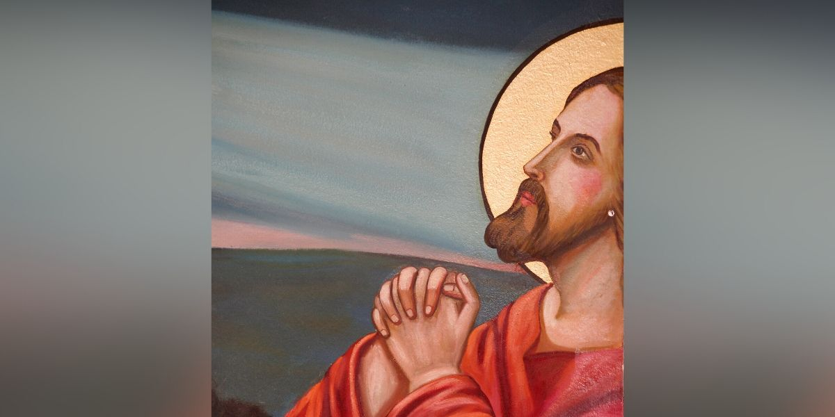 WEB2-JESUS-PRAY-GODONG