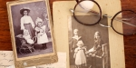 HISTORY FAMILY PHOTOS