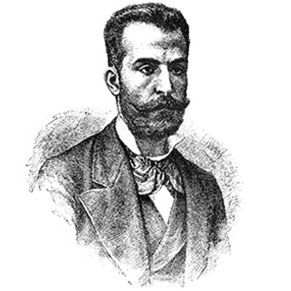 LUIS COLOMA