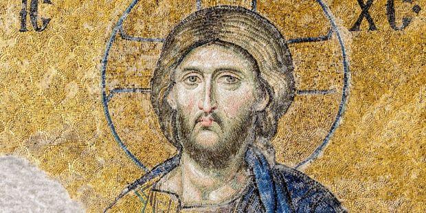 10 frases de Jesús que han cambiado a la humanidad