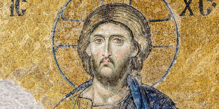 WEB2-CHRIST-JESUS-MOSAIQUE-WIKIPEDIA