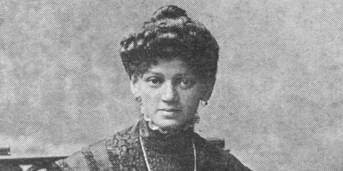 EMILIA WOJTYLA
