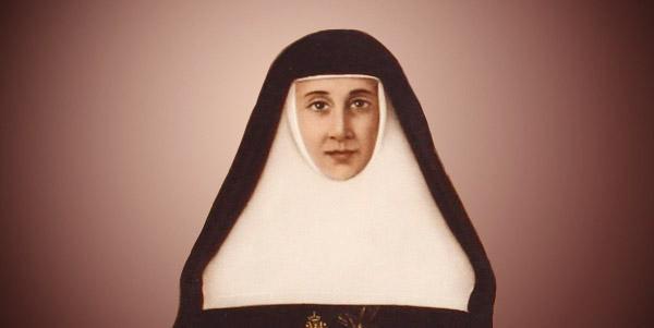 MARIA RAFOLS