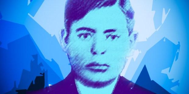 ATILANO CRUZ ALVARADO