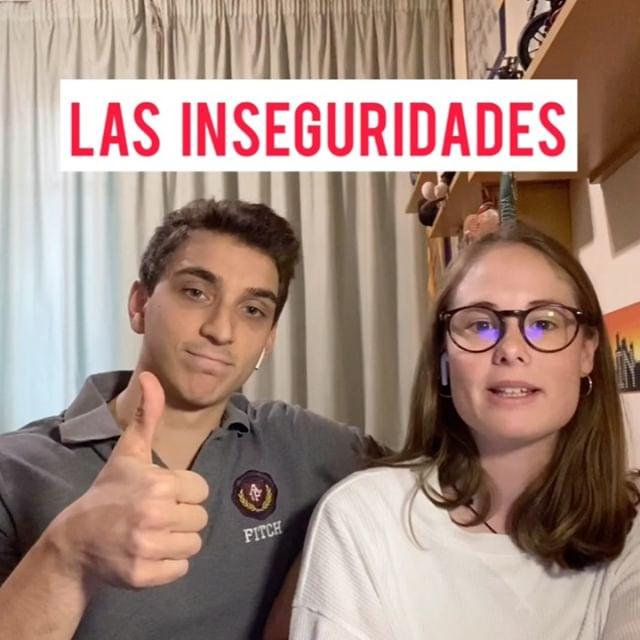 PRINCESPEQUITAS