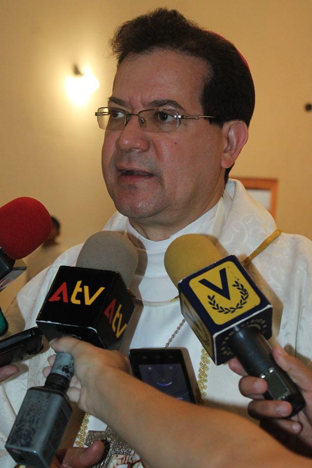 POLITO MENDEZ
