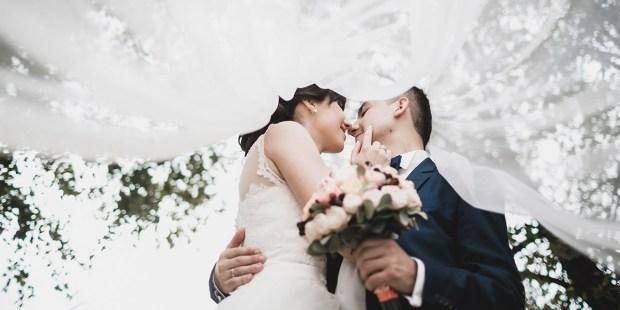 (Galería) Esta santa pareja muestra cómo es tener un matrimonio fructífero sin hijos