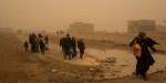 WEB2-IRAQ-IRAK-MOSSOUL-AFP-080_HL_OMORVAN_304509.jpg