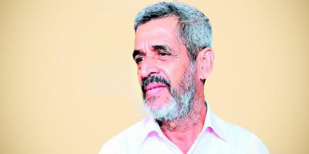 JOSE ANTONIO TERUEL