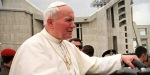 VENEZUELA POPE