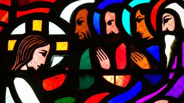 APOSTOLS