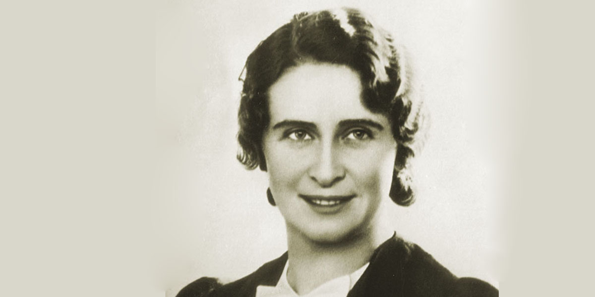 ELENA IVANOVNA