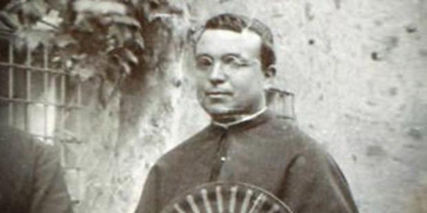 MARIANO DIEZ TOBAR