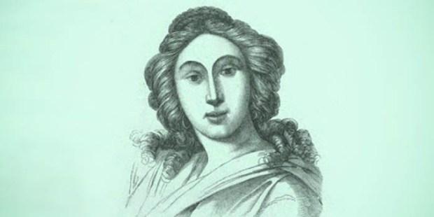 LUISA ROLDAN