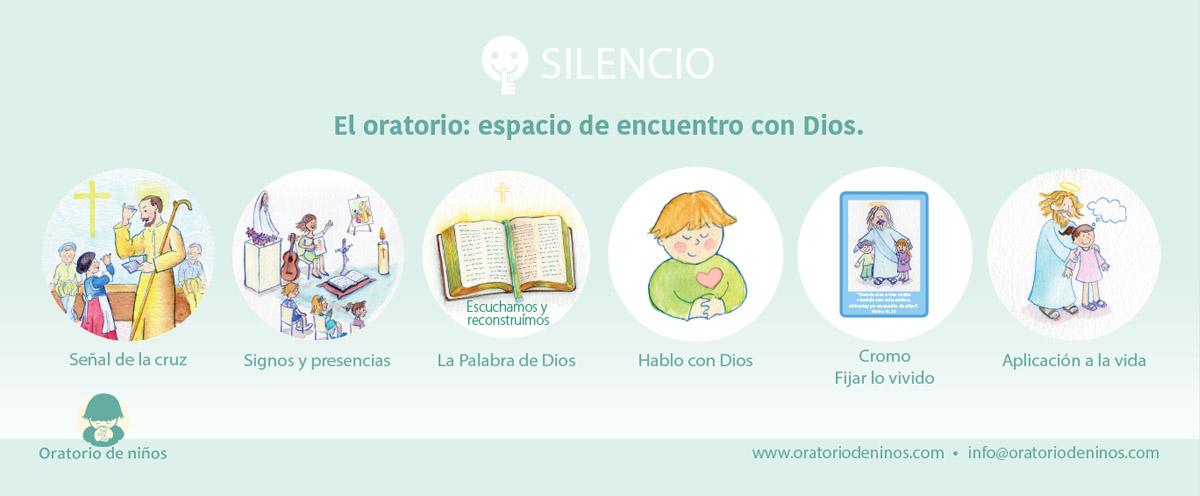 oratoriodeninos.com