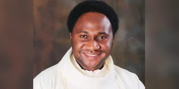 Père-Matthew Dajo
