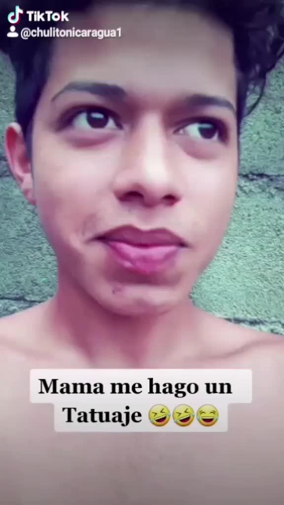 CHULITO