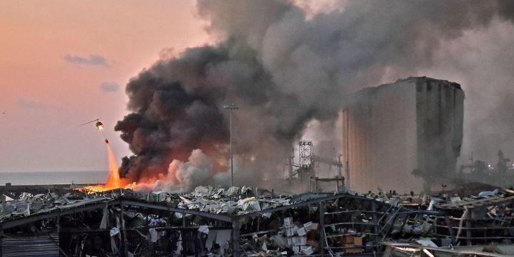 WEB2-LEBANON-EXPLOSION-AFP-000_1WA3DZ.jpg