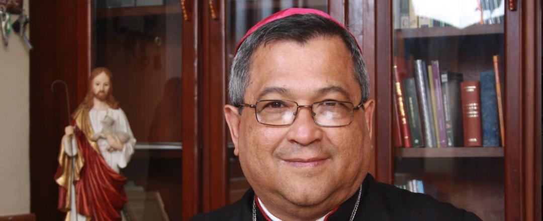Monseñor Azuaje