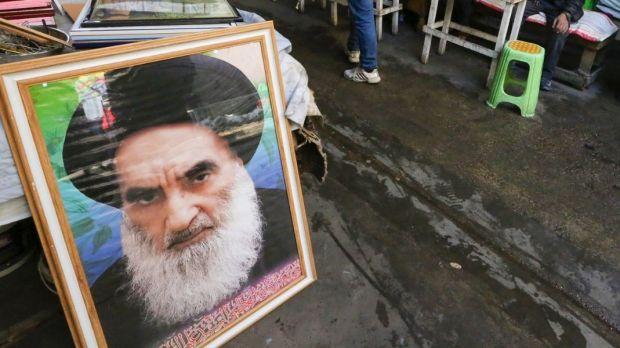 WEB2-ayatollah Ali al-Sistani-AFP-000_1NV93H