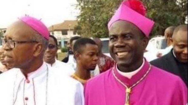WEB2-EVEQUE NIGERIA-FACEBOOK2