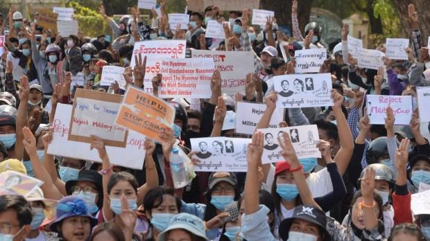 WEB2-MYANMAR-BIRMANIE-AFP-000_92T6VU.jpg