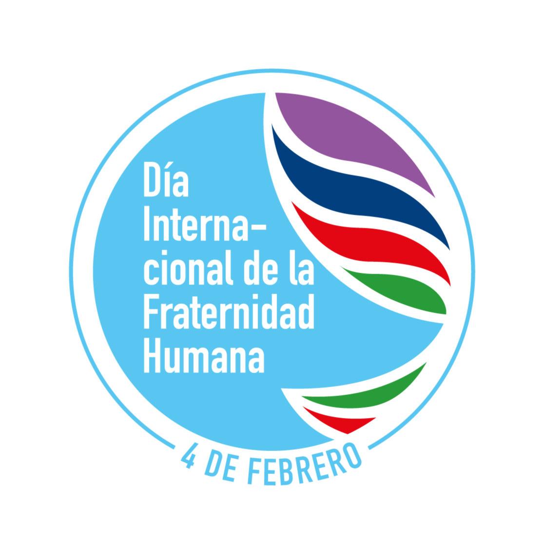 humanfraternityday