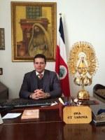 FERNANDO SANCHEZ CAMPOS