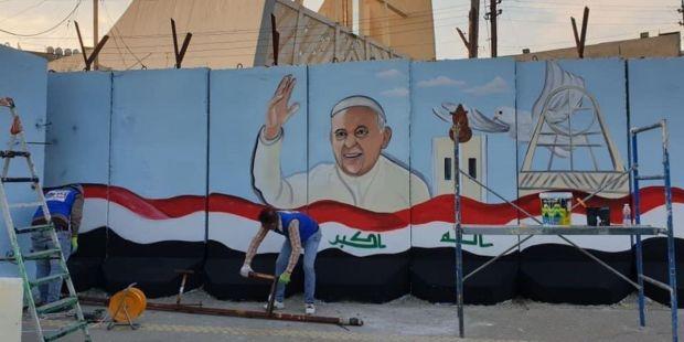 WEB2-Cathedral of Syriac Chatholic-Baghdad-IRAQ-TWITTER
