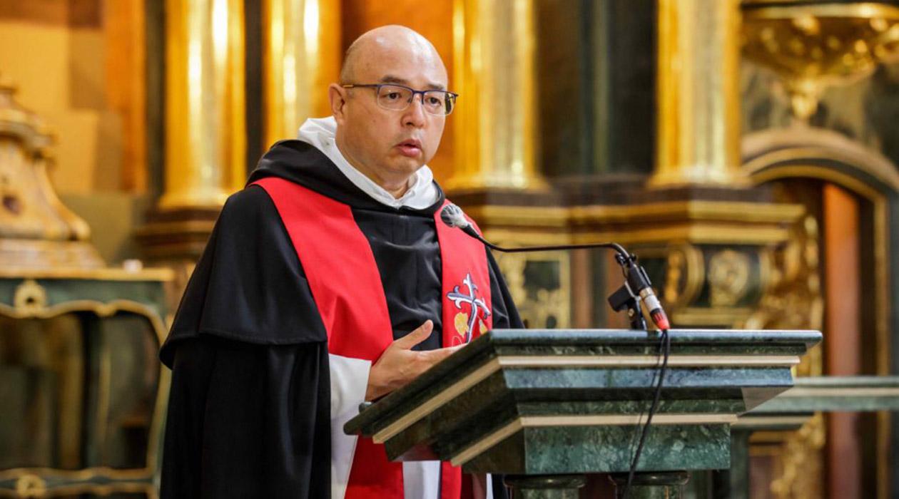 Monseñor Salaverry