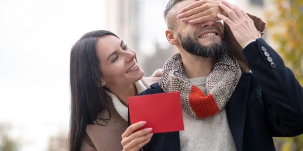 Consejos para que una pareja se comunique bien