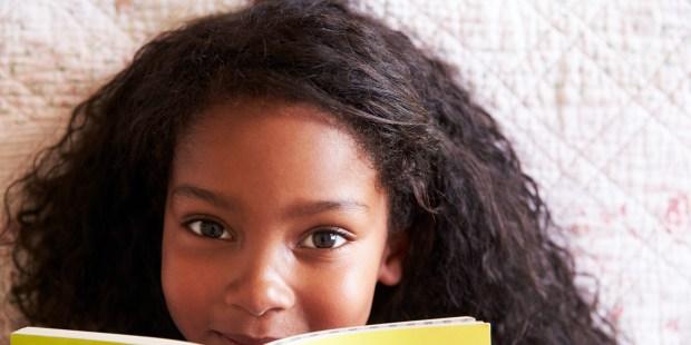 Once pasos para educar hijas fuertes