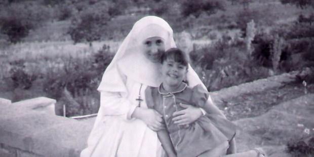 MARIA TERESA GONZALEZ JUSTO