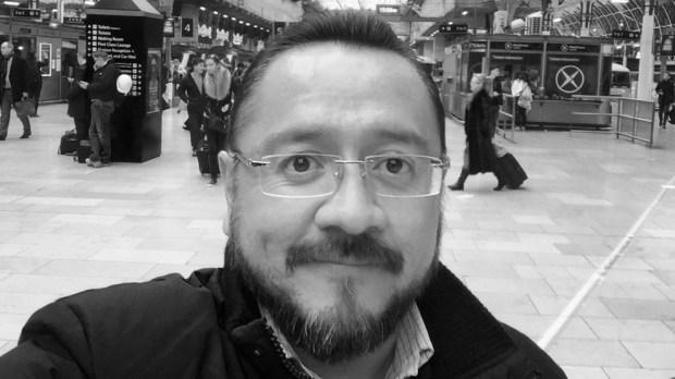 RODRIGO GUERRA LOPEZ