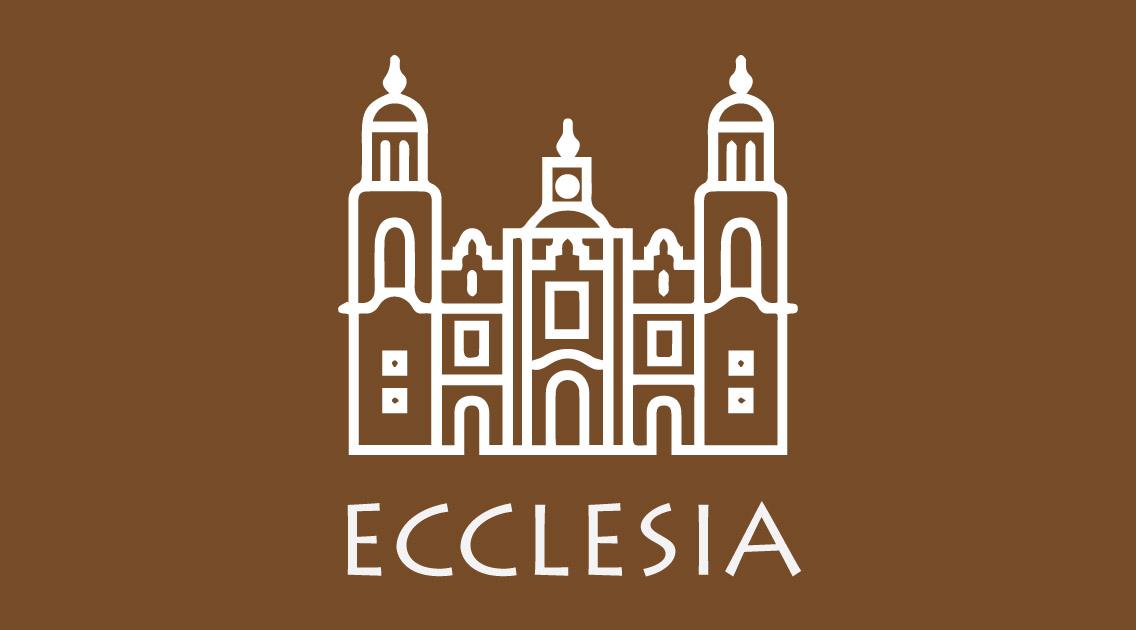 ecclesia.app
