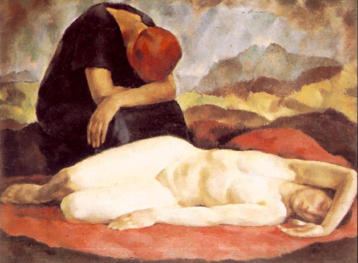 Erzsébet Korb