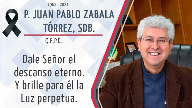 ZABALA TORREZ