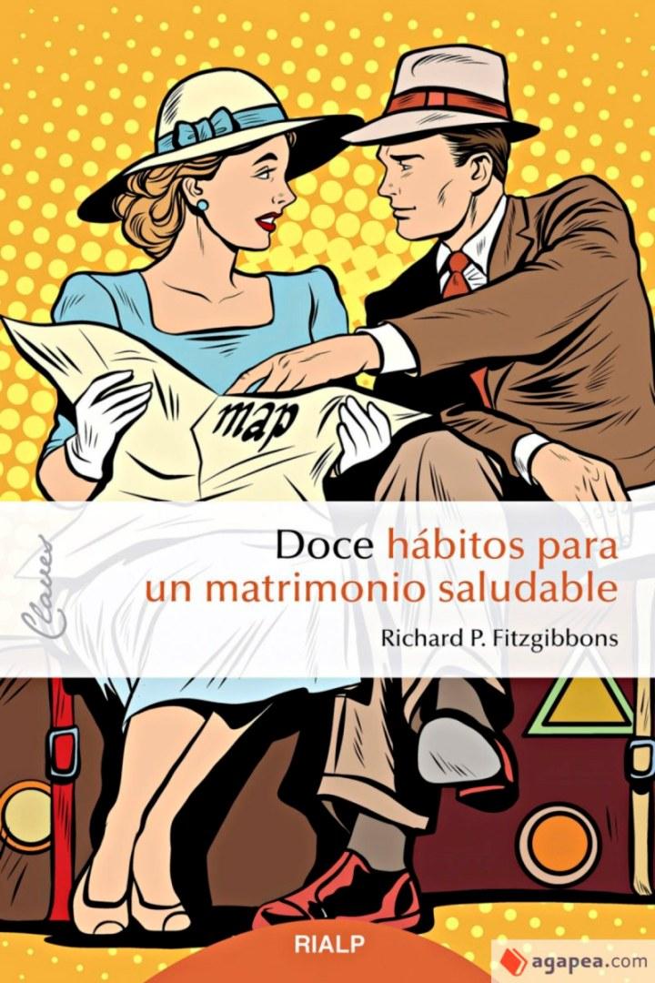 DOCE HABITOS