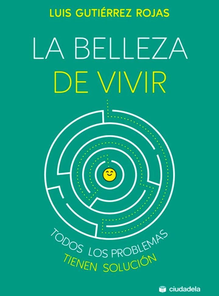 LA BELLEZA DE VIVIR